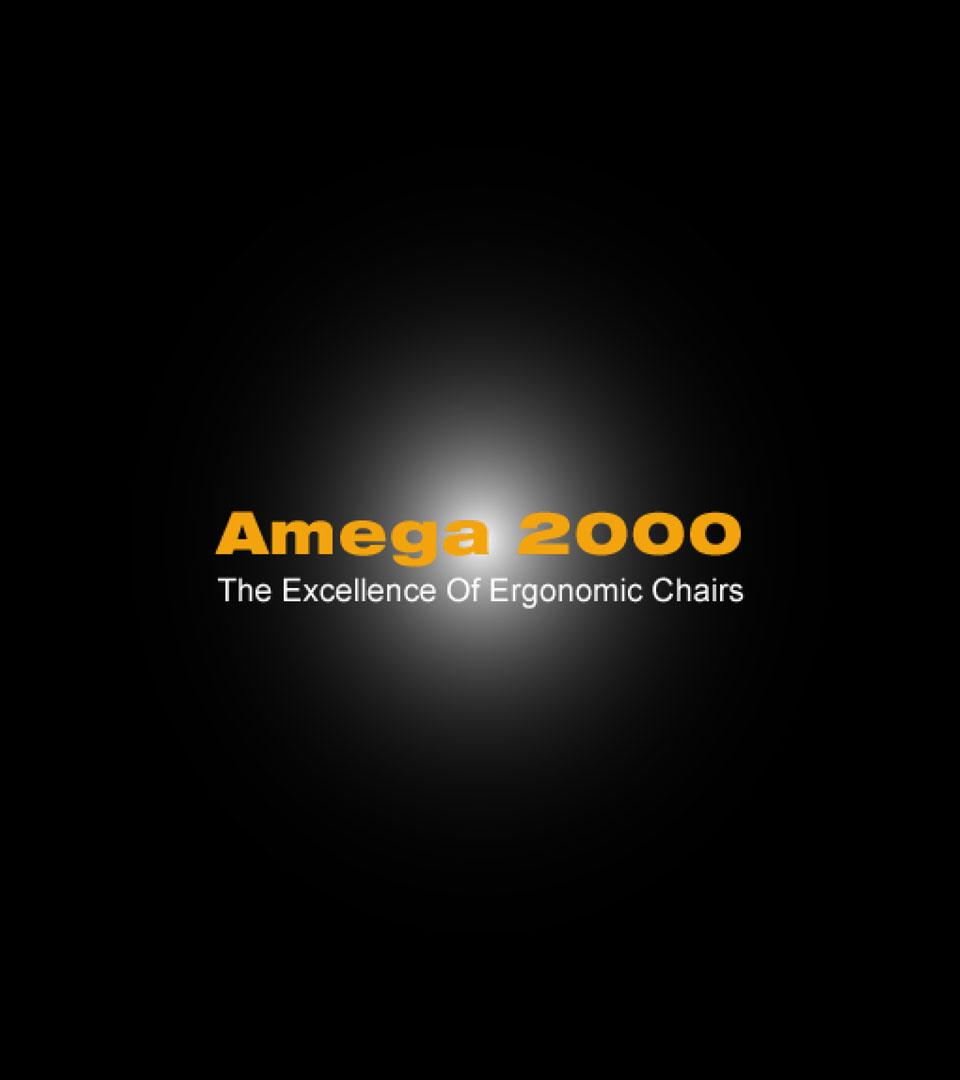 Client Amega 2000