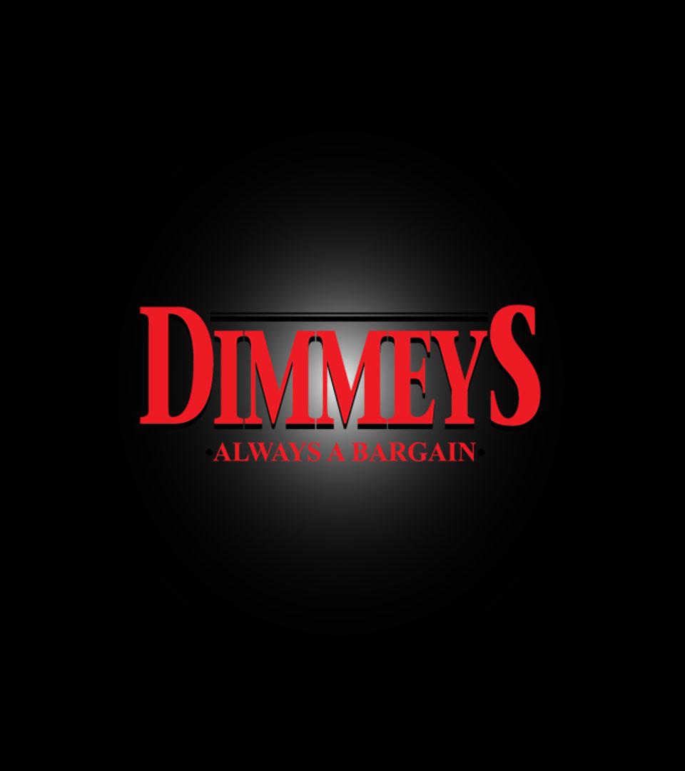 Client Dimmeys