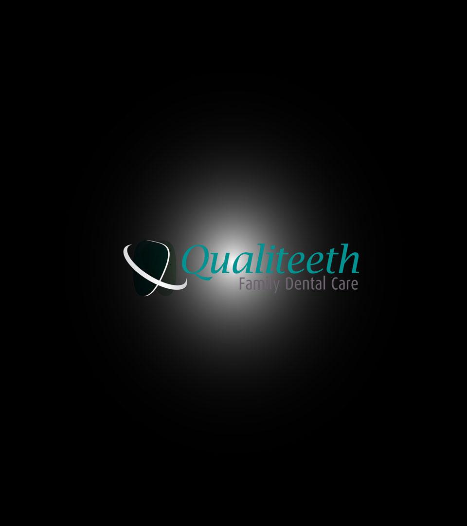 Client Qualiteeth